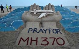 Malaysia Airlines ra sao sau 1 năm xảy ra vụ MH370?