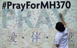 Một năm sau vụ MH370: Bí ẩn chưa có lời giải