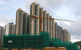 Nhà bán chạy, tồn kho bất động sản giảm gần một nửa