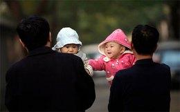 Trung Quốc bỏ chính sách một con, giá cổ phiếu bao cao su rớt mạnh