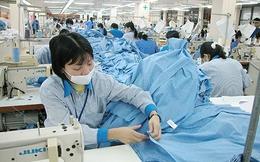 Những tháng cuối năm 2015: Doanh nghiệp kỳ vọng tăng xuất khẩu
