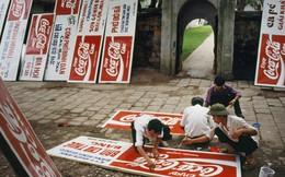 Uber, Coca Cola nói gì về thói quen tiêu dùng của người Việt?