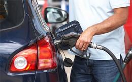 10 nền kinh tế có giá xăng thấp nhất thế giới