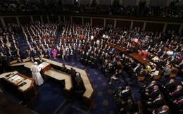 """Giáo hoàng kêu gọi Mỹ đối xử """"có tình"""" với người di cư"""