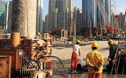 Trung Quốc đang kéo cả kinh tế châu Á đi xuống