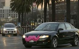 Liên minh đấu Uber tính mời Grab Taxi nhập cuộc