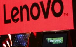 """Hãng công nghệ Trung Quốc khốn đốn vì """"dính"""" Motorola"""