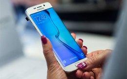 Lợi nhuận của Samsung giảm 6 quý liên tiếp