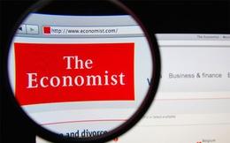 Pearson sẽ bán cổ phần The Economist với giá 400 triệu Bảng