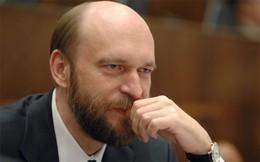Cựu tỷ phú Nga kiện Chính phủ đòi 10 tỷ USD