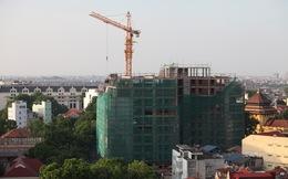 Sau 2 năm, tồn kho bất động sản giảm hơn một nửa