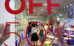 'Nhiều khuyến mại Black Friday ở Việt Nam là giả'