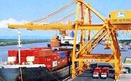 5 tháng đầu năm, Việt Nam nhập siêu 3 tỷ USD