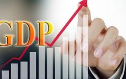 GDP năm 2016 có thể đạt khoảng 6,7-6,8%