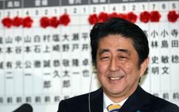 Thủ tướng Nhật Bản Shinzo Abe sẽ ra tuyên bố hậu chiến mới