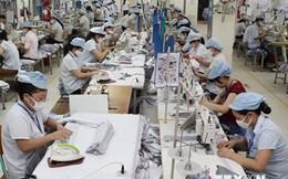Kinh tế Việt Nam sẽ vươn lên vị trí 17 thế giới vào năm 2025