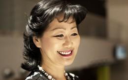 Thai Lee: Bà trùm bí ẩn đứng sau công ty phân phối phần mềm lớn nhất nước Mỹ