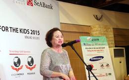 Cổ đông chiến lược của Thăng Long GTC là một công ty liên quan đến chủ tịch Seabank