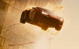Sự thật đằng sau vẻ đẹp của siêu xe triệu đô