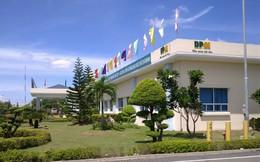 Inside Factory: Thăm nhà máy Đạm Phú Mỹ