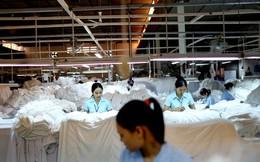 New York Times: TPP và câu chuyện về Việt Nam