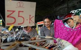 Đóng BHXH thu nhập thực tế: công nhân lo, doanh nghiệp lách?