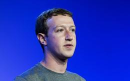 [Q&A] Trò chuyện cùng Mark Zuckerberg về tham vọng 'kết nối thế giới' (P1)