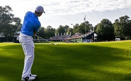 Vì sao golf là môn thể thao dành riêng cho giới siêu giàu?