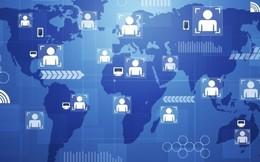 4 điều đáng lưu ý khi làm việc với nhân viên ở nước ngoài