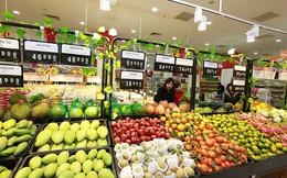 """Giá xăng giảm 2 lần liên tiếp, CPI Hà Nội tháng 11 vẫn """"nhích"""" nhẹ"""