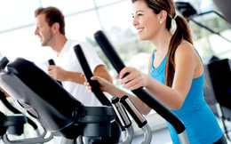 Tập thể dục nhiều có nguy cơ đột tử?