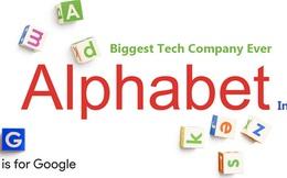2015: Một năm đầy hoang dại của Google