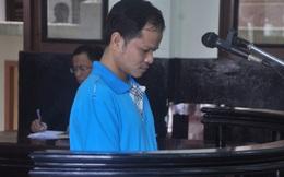 Vụ Number 1 có ruồi: Gia đình anh Minh quyết kháng cáo
