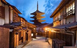 15 lý do bạn không bao giờ nên du lịch Nhật Bản