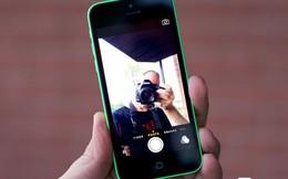 5 Ứng dụng miễn phí tốt nhất cho việc chụp ảnh tự sướng
