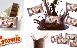 Một công ty bánh quy của Việt Nam sắp bị doanh nghiệp Indonesia thâu tóm?