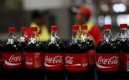 Coca-Cola sẽ đóng cửa nhà máy ở Ấn Độ nếu bị đánh thuế 40%