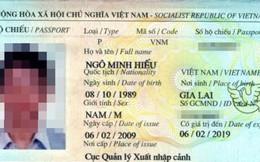 Siêu hacker Việt bị tuyên án 13 năm tù vì ăn cắp thông tin của 200 triệu người Mỹ