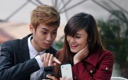 Sẽ đấu giá băng tần 4G LTE vào cuối năm 2015