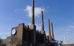 Ghé thăm 15 nhà xưởng lớn nhất thế giới