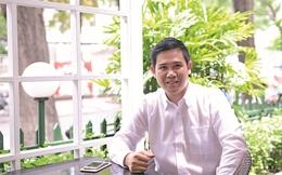 Chiến lược Tivi giá rẻ của Phạm Văn Tam