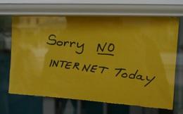 Gần 40 triệu người sẽ không thể duyệt web an toàn từ đầu năm sau?