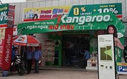 Kiểm tra hàng loạt sản phẩm của Tập đoàn Kangaroo