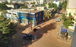 Khủng bố ở Mali: Các con tin chỉ được thả khi đọc thuộc kinh Koran của đạo Hồi