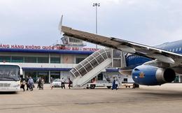 Vietnam Airlines điều chỉnh giá cước chuyến bay nội địa