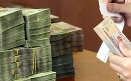 Ngân sách Nhà nước đang bội chi gần 180.000 tỷ đồng