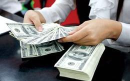 Vàng giảm 500.000 đồng/lượng, USD tự do lên sát 23.000 đồng/USD