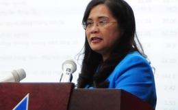 'Việt Nam không thể bỏ thưởng Tết'