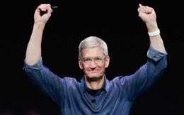 Vì sao kế hoạch tăng thêm nợ lại khiến Apple tiết kiệm được cả núi tiền?
