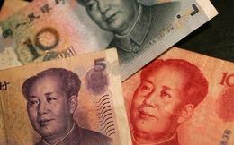 """Với khoản nợ 1.135 tỷ USD, Trung Quốc đang """"tự sát"""" bằng phá giá"""